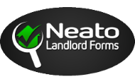 Everything a landlord needs from tenant approval to removal!